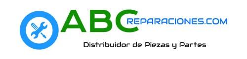 abcreparaciones.com